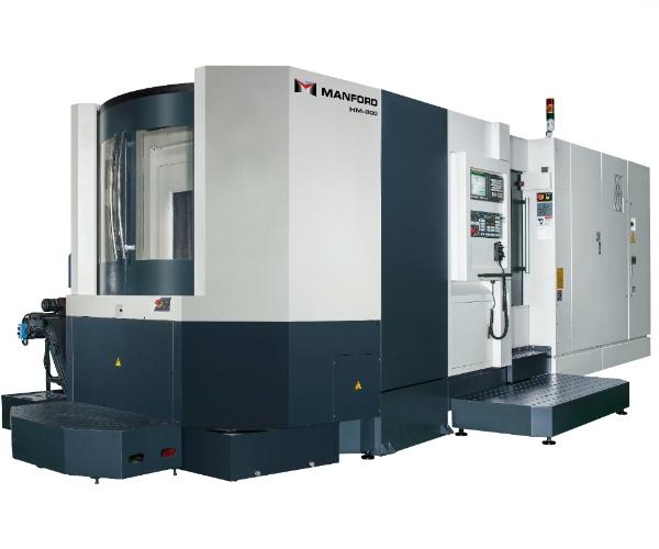 HM-1000