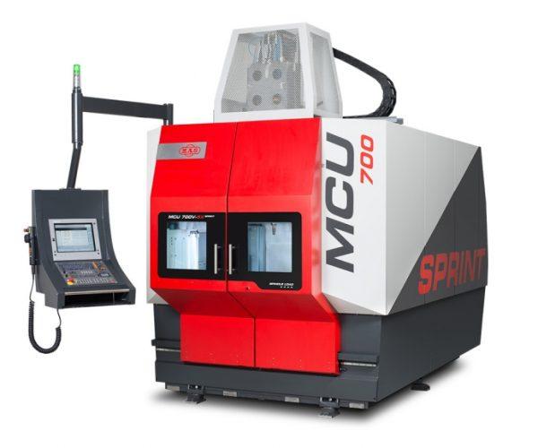 mcu-700